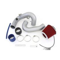 Hideglevegő rendszer, COLD AIR INTAKE TOYOTA CELICA 2000+ GTS